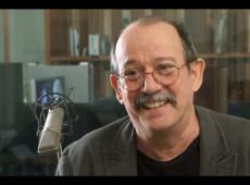 A primeira tarefa de Silvio Rodríguez: filme conta como cantor ajudou a alfabetizar Cuba
