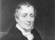 Hoje na História: 1823 - Morre David Ricardo, autor da teoria liberal do trabalho
