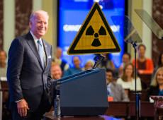 Aukus: Aliança entre EUA, Austrália e Reino Unido aponta para guerra nuclear contra China