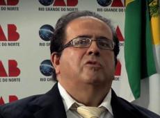 Ao morrer, ativista contra ditadura militar, Dermi Azevedo deixa carta para filho torturado