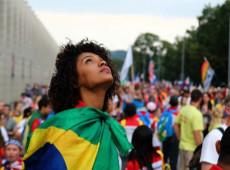 Como Che Guevara, jovens devem lutar para transformar a realidade das minorias no Brasil