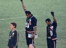 Hoje na História: 1968 - Medalhistas olímpicos são punidos por protesto antirracista