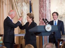 Biden nomeará Antony Blinken como novo secretário de Estado