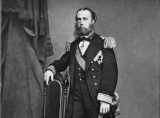 Hoje na História: 1867 - Imperador do México, Maximiliano, é capturado e executado