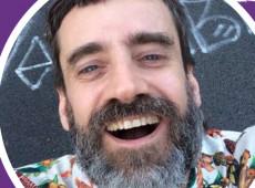 Ao vivo com a Redação - Pedro Alexandre Sanches: As músicas e discos que fizeram o Brasil