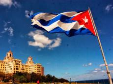 Solidariedade e resistência cubana seguem fazendo história 62 anos após revolução