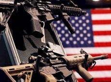 Estados Unidos alista venta de armas a Taiwán, en medio de tensiones con China