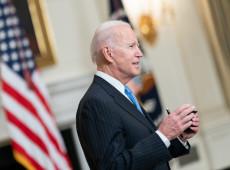 Cúpula do clima: Biden promete reduzir pela metade emissões dos EUA até 2030