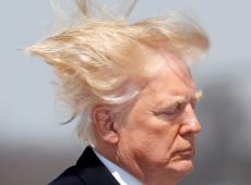 NYT revela que Trump é um empresário fracassado e um compulsivo sonegador