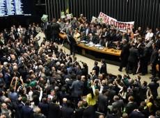 Em livro, historiadores repudiam impeachment de Dilma e alertam para riscos à democracia