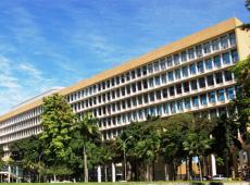 Destruição da ciência e da educação superior no Brasil: como resistir?