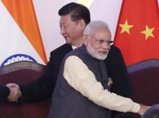 China x Índia: O que está acontecendo na fronteira e por que a negociação não avança