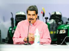 Venezuela vai injetar recursos para aumentar produção agrícola durante pandemia