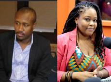 Além de Jovenel Moïse   Assassinatos, tiroteios, execuções: a quem interessa a gangsterização do Haiti?