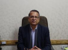 Palestina: Nuestro pueblo seguirá exigiendo el establecimiento de un estado soberano
