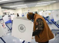 EUA: Estado da Geórgia volta às urnas em 2º turno que define controle do Senado