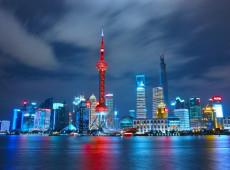 O que significa o 14º Plano Quinquenal da China?