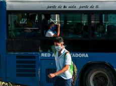 Após resultados positivos no combate à covid-19, Cuba anuncia fase de recuperação em Havana