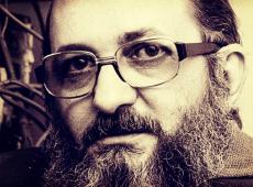 El Pecado de Paulo Freire fue soñar con la utopía de un país educado y con libertad