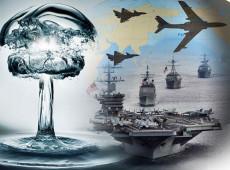 Crise hídrica é iminente e atingirá uma em cada quatro pessoas no mundo, alerta ONG