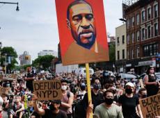 Impulsionado pela morte de George Floyd, movimento antirracista gerou propostas de reformas policiais na maior parte dos EUA