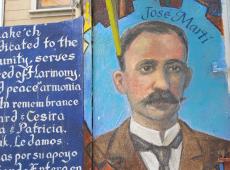 Saiba quem foi José Martí, herói morto em batalha ao lutar pela Revolução Cubana
