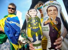 Altamiro Borges | A culpa é de quem? CPI da Pandemia estimula briga entre olavistas e militares