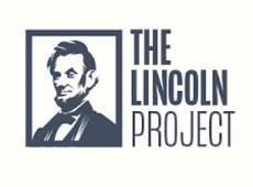 The Lincoln Project: Entenda porque até Republicanos são contra a reeleição de Trump