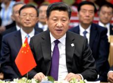 China promete doar 2 bilhões de doses de vacina contra covid-19 a outros países