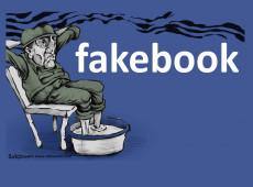 Grupo de direitos digitais investiga mais de 150 contas palestinas censuradas pelo Facebook em meio à agressão de Israel
