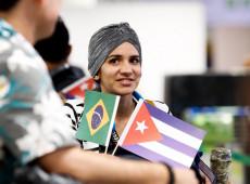 EUA falham há 60 anos em seus planos para derrubar a Revolução Cubana. Vão falhar novamente