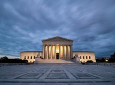 Por que a sucessão na Suprema Corte dos EUA é tão importante?