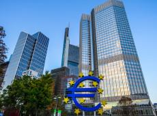 Comissão Europeia propõe pacote de € 2 tri para recuperar economia pós-coronavírus