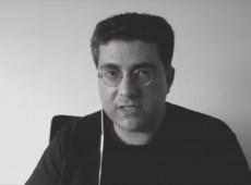 Valores da maçonaria são antifascistas, afirma Amir Saleh