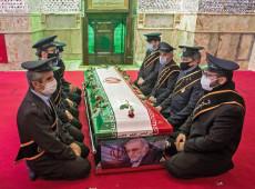 Entenda o que está por trás do assassinato de cientistas islâmicos executados por Israel