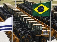 Paulo Cannabrava | Orçamento secreto virou sinônimo para esconder a corrupção