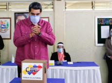 Assembleia chavista da assume, em janeiro, o comando do poder legislativo na Venezuela