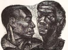 Clóvis Moura | Da exploração à libertação, legado de Zumbi é de autonomia do povo preto