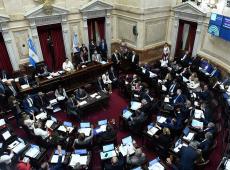 Argentina: peronismo conquista maioria no Senado e deve aumentar número de deputados na Câmara