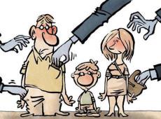 Você sabe o que é austeridade fiscal? Com objetivo de alertar população, seminário aborda tema durante mês de junho