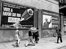 Seis filmes para entender melhor o processo do golpe civil-militar na ditadura de 1964