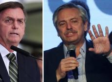Argentina: entenda história do peronismo e por que Bolsonaro polemiza com Fernández