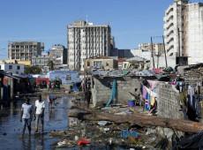 """""""Se criassem 10 mil empregos, a guerra terminava. Pior cenário é Moçambique se transformar no Afeganistão"""", diz especialista"""
