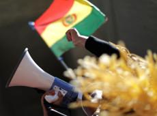 Bolívia: Áñez quer impedir 45 mil eleitores em solo brasileiro de votarem em outubro