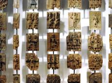 Alemanha vai devolver à Nigéria esculturas saqueadas durante período colonial