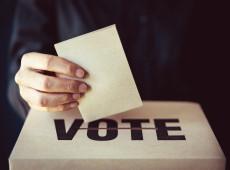 Fiscais da democracia em outros países, Estados Unidos não conseguem sequer garantir o direito ao voto das minorias