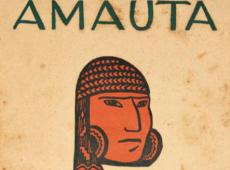 Amauta: Mariátegui y la voz de un movimiento y de una generación de peruanos