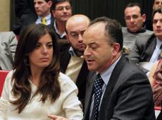 Começa julgamento da máfia calabresa que se enriqueceu com o tráfico de cocaína da América do Sul