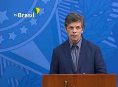 Fim do isolamento? Saiba quem é Nelson Teich, novo ministro da saúde de Bolsonaro
