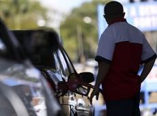 Haroldo Lima: Persistem problemas levantados pelos caminhoneiros